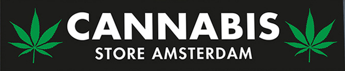 Cannabis Store Amsterdam Athens